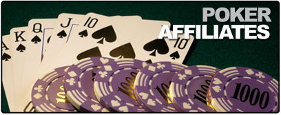 Best in Online Gambling Affiliates