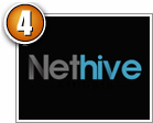 Join NetHive Affiliate Program