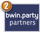 Party Partners Affiliates - Best Affiliates