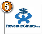 Revenue Giants Affiliates - Best Affiliates