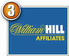 Join Affiliates United Program