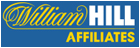 William Hill Affiliate Program